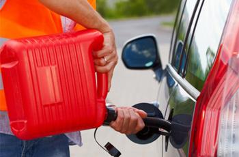 fuel-delivery-service-orlando